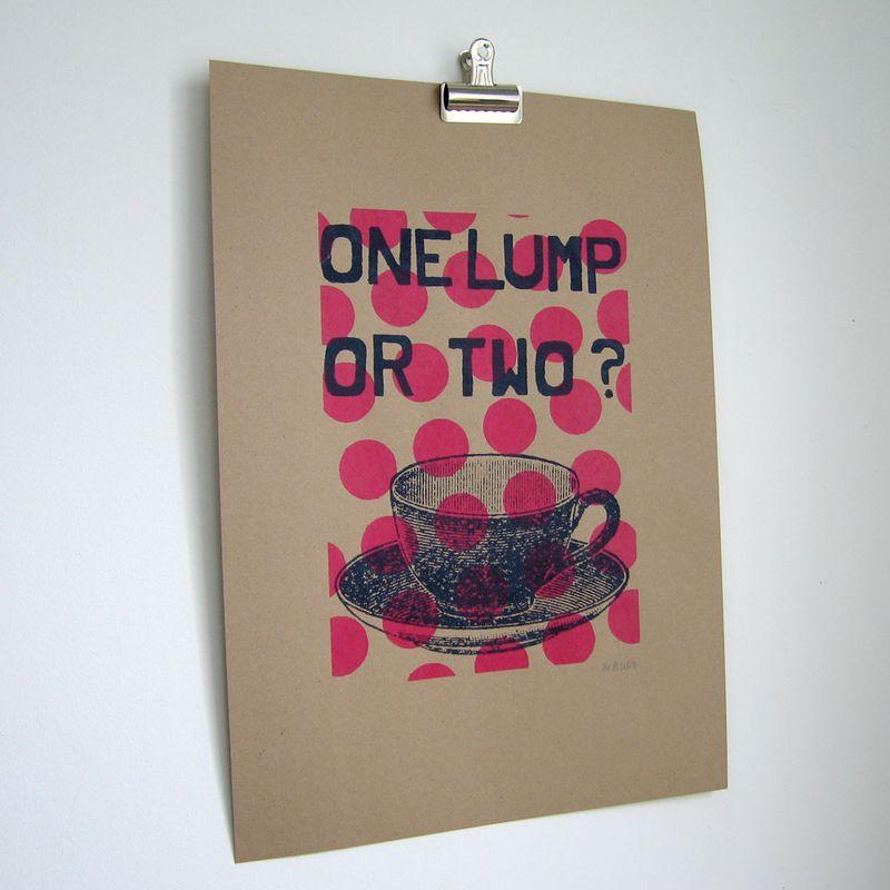 OneLumpBull72