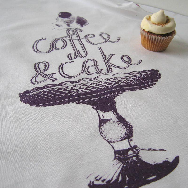 Coffeecakelife7203