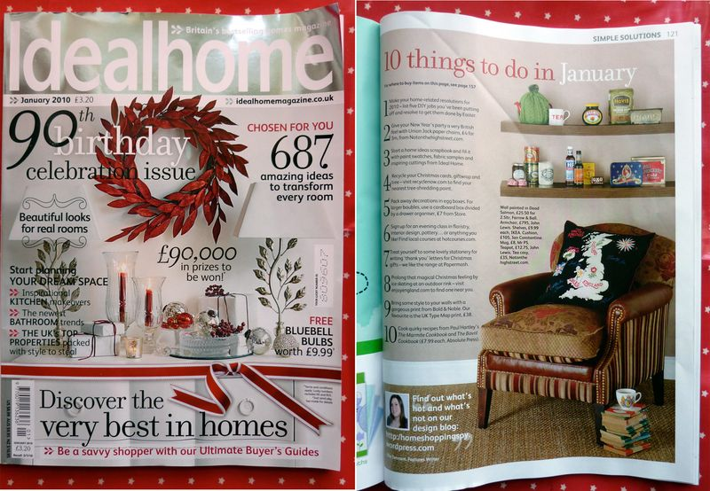 IdealHome01