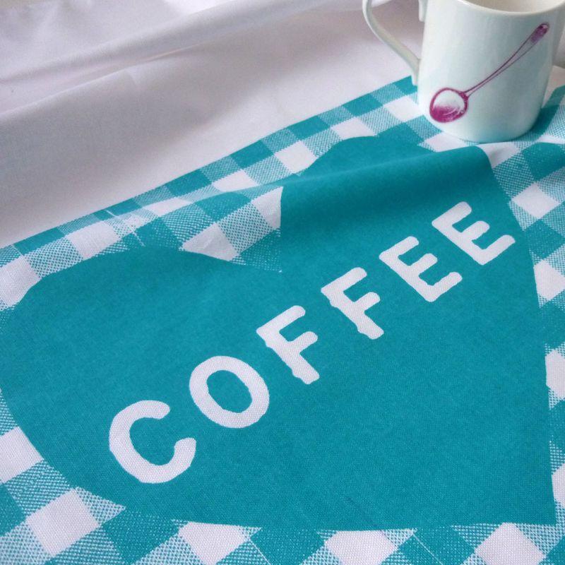 CoffeeHeartTurqLife300
