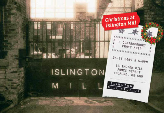 Islington_Mill_Xmas-1