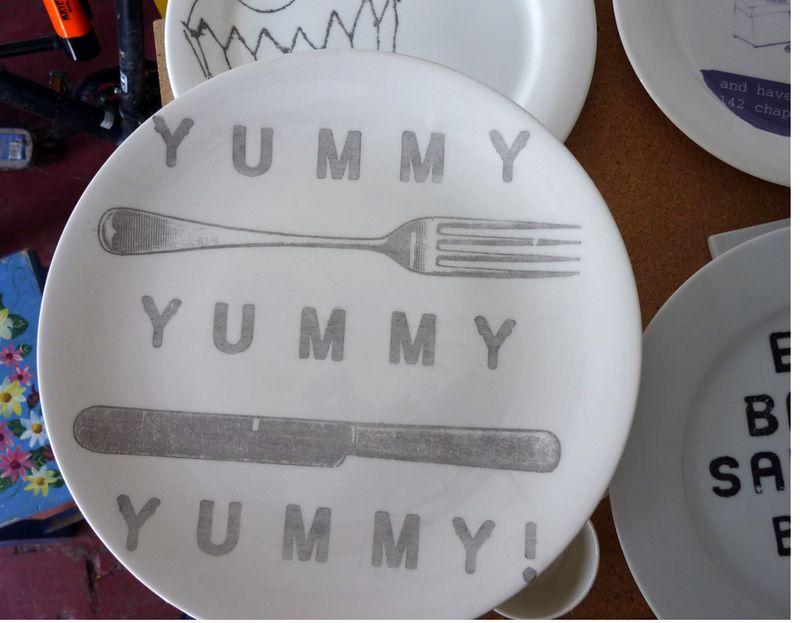 Yummyplategrey