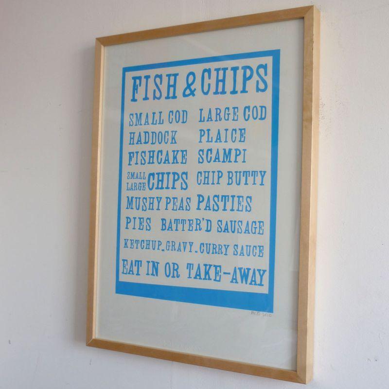 FishChipsPrint02