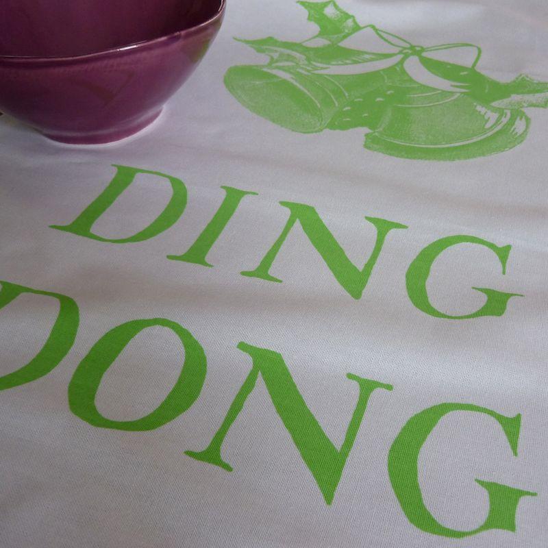 Dingdongpistach04