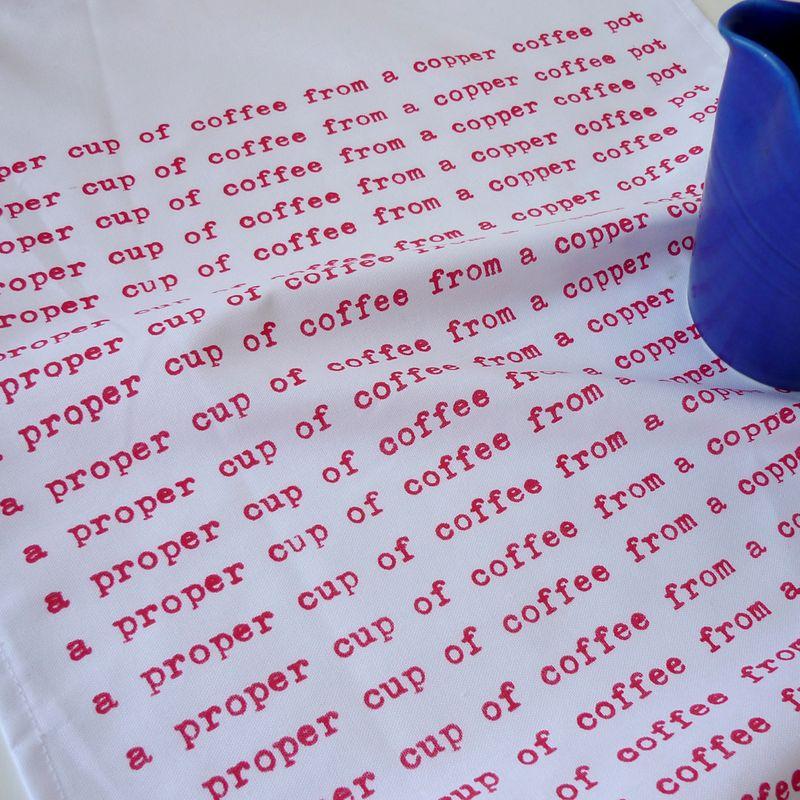 Propercoffee03
