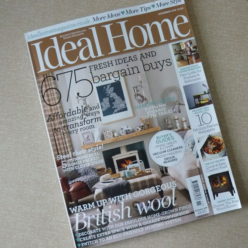 IdealHome02