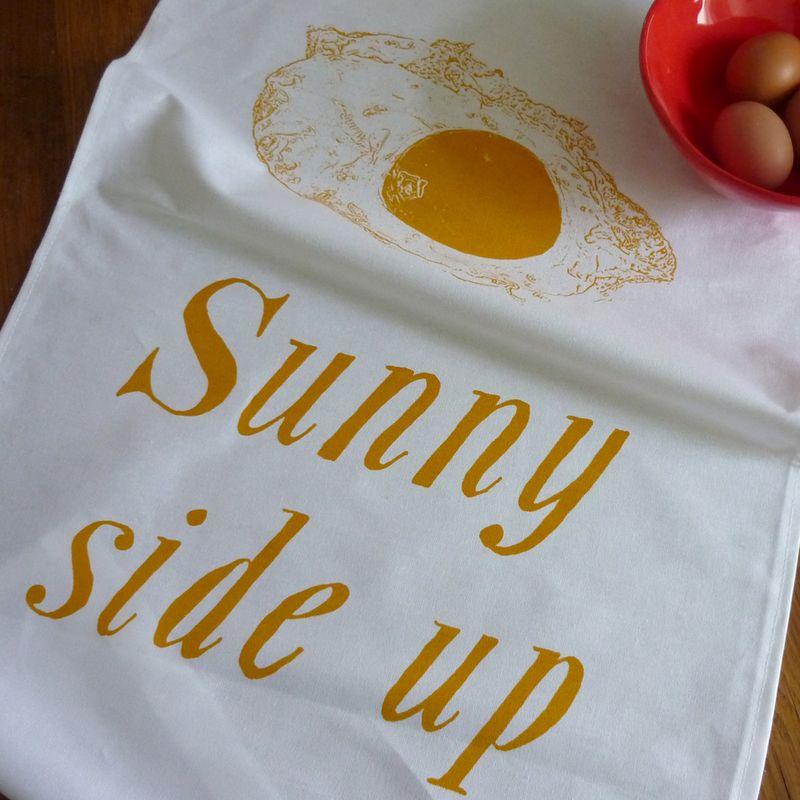 Sunny04