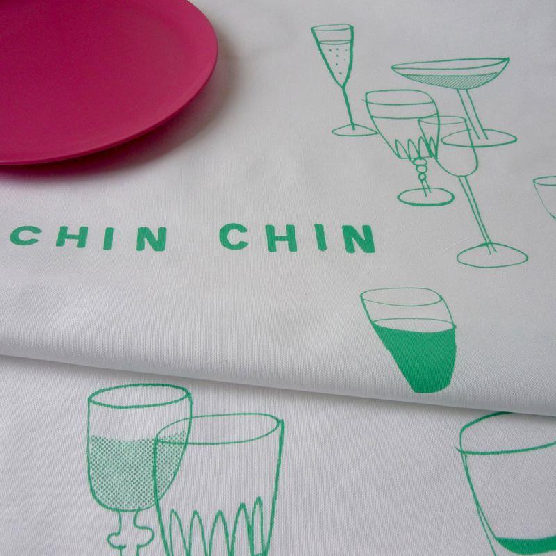 ChinChinMint02