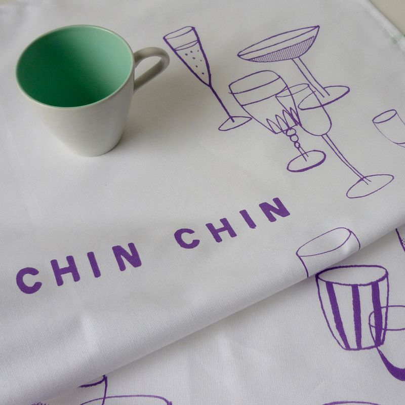 ChinChinMauve02