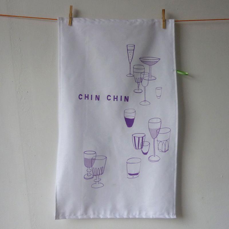 Chinchinhang