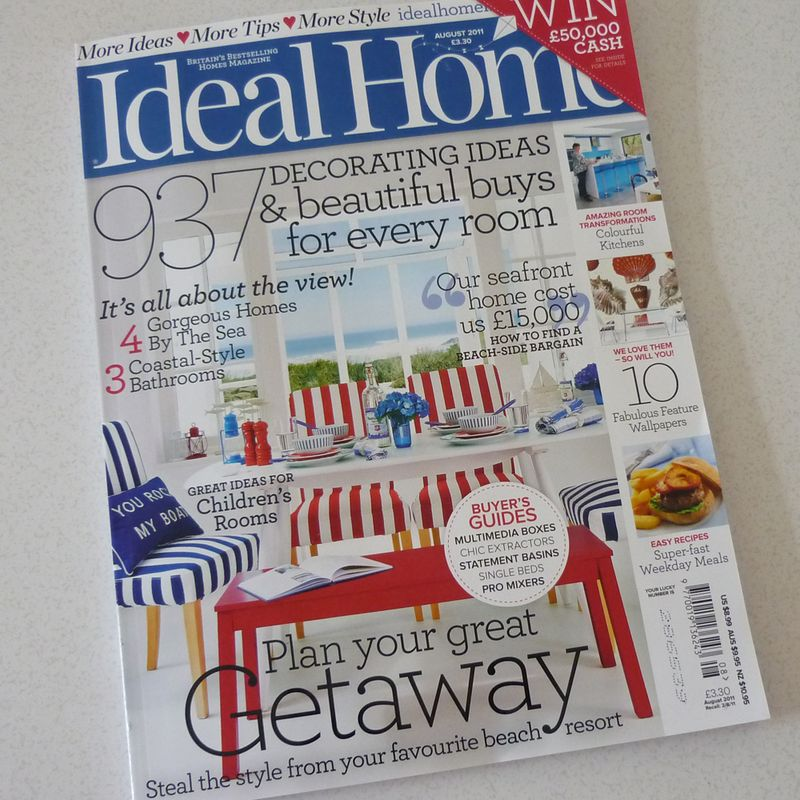 IdealHomeAugust2011b
