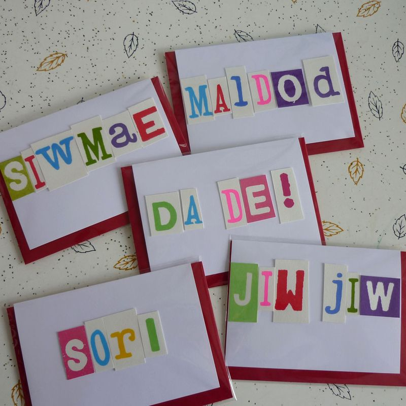 Welshcards01