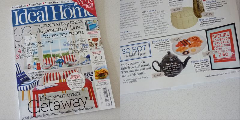 IdealHomeAugust2011a