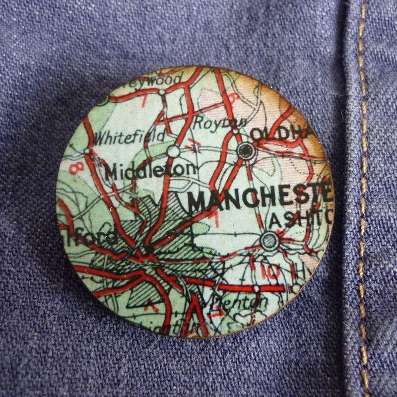 Manchester01