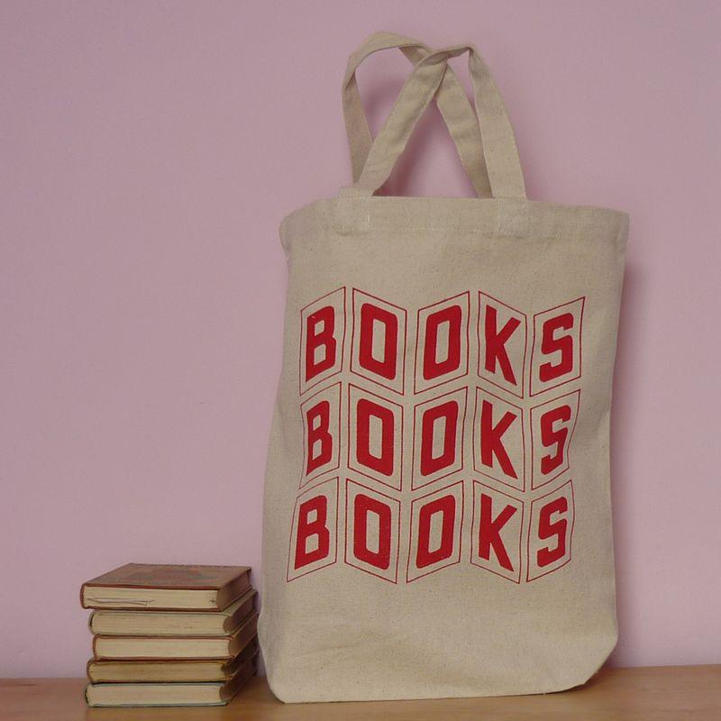 Bookloverbagred02