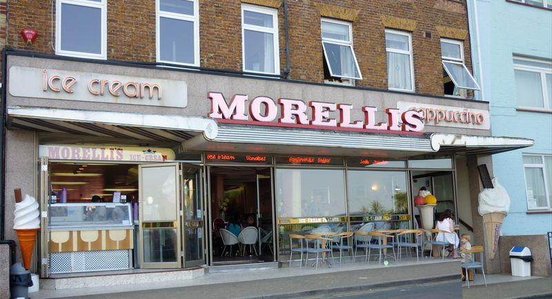 Morellis04