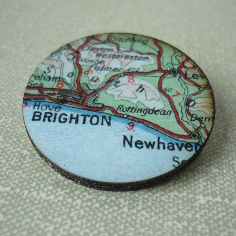 Brighton02