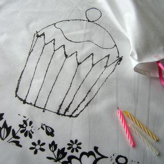 Cupcakelife01