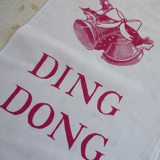 Dingdongcran01