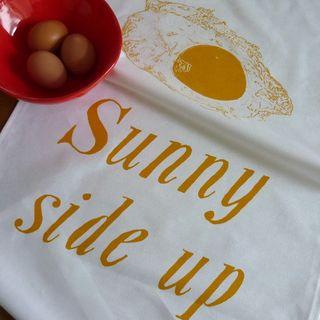 Sunny05