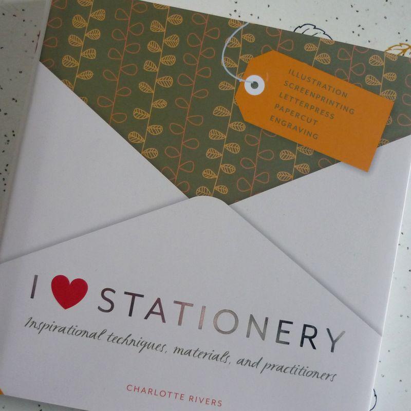 Stationery01