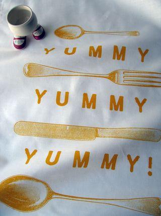YummyMustL7201