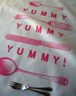 YummyPinkL72