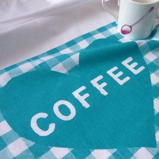 CoffeeHeartTurqLife72