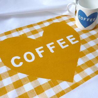 CoffeeHeartMustardLife72b