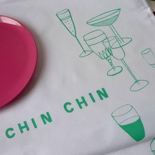 Chinchinmint04