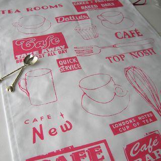 Cafeculturelife