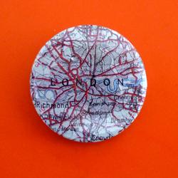 London04sm