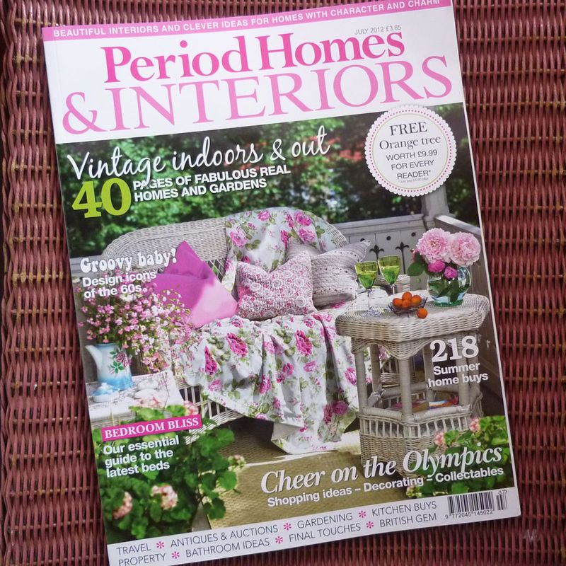 PeriodHomes02