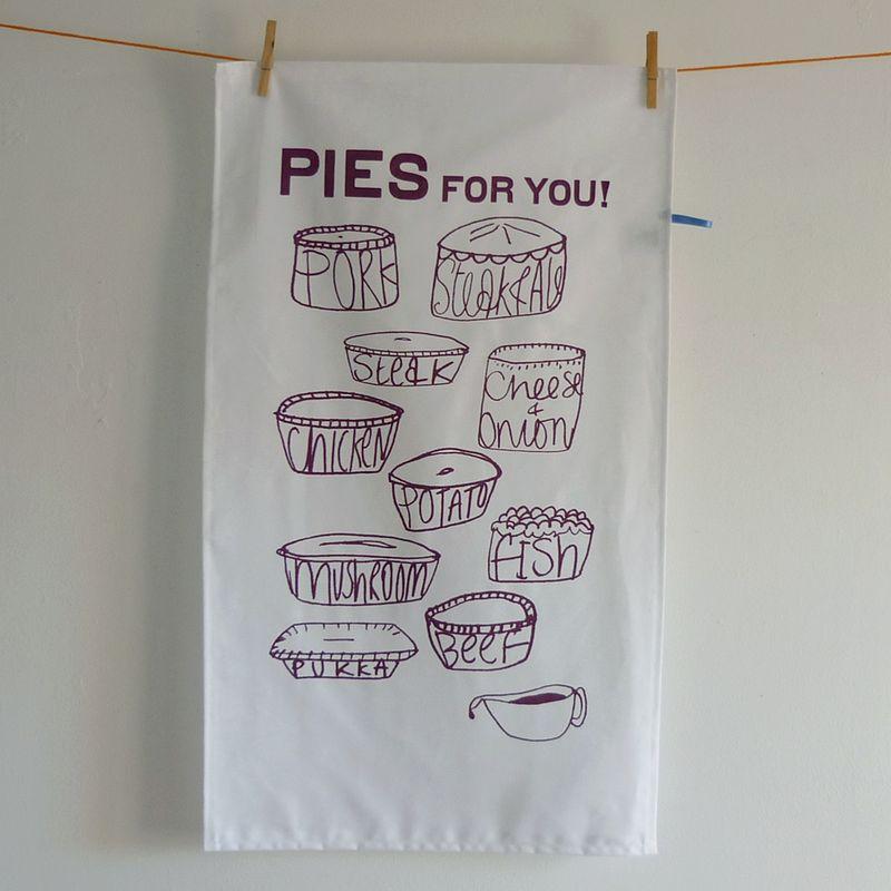 Pies02