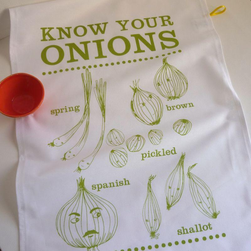 OnionsGreen02