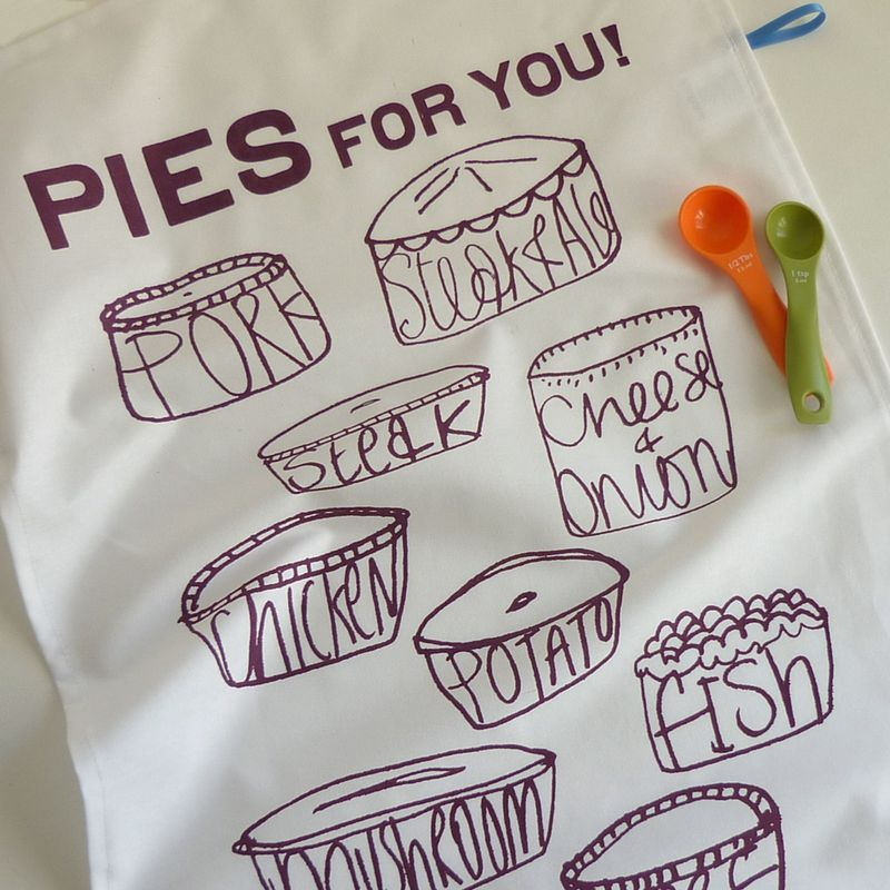 Pies01