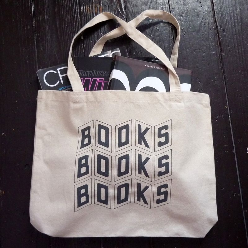 Megan Price Designs: Mr.PS screenprinted canvas shopper tote bags