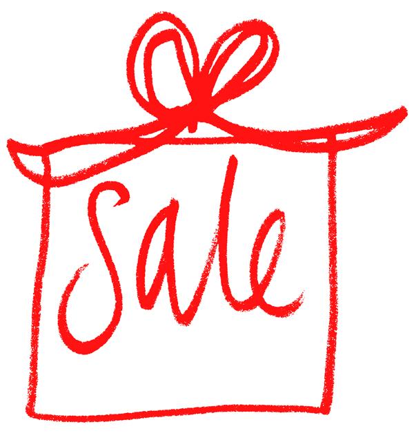 megan price designs sale time