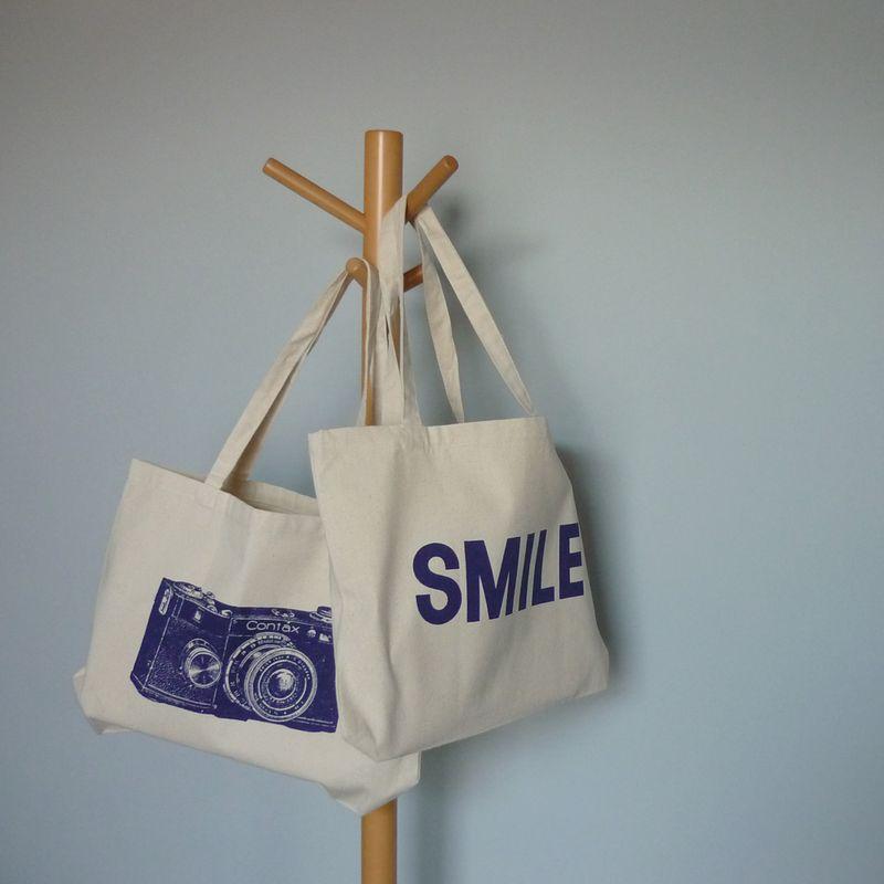 SMILEbag02