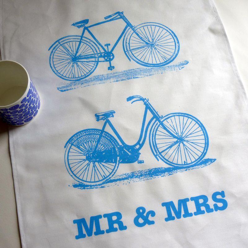 MrMrs01
