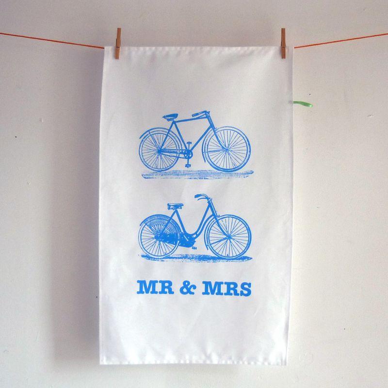MrMRS04