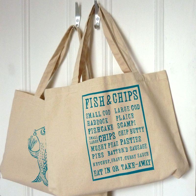 FishSupper01