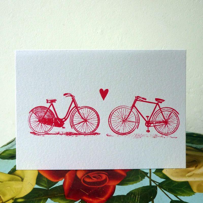 BikeValentine01