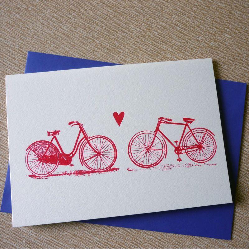 BikeValentine05