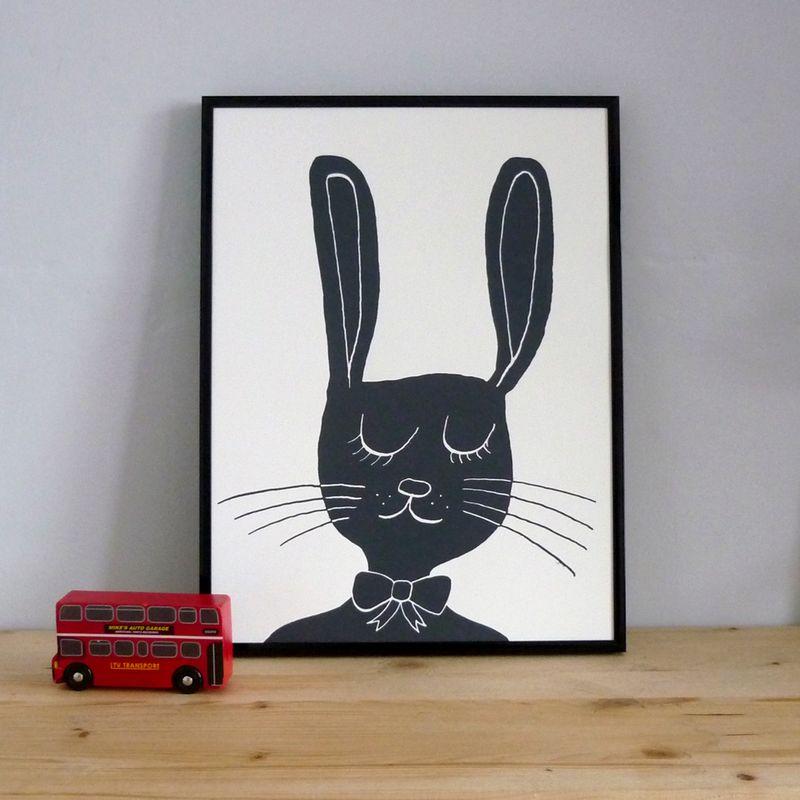 Rabbitblack01