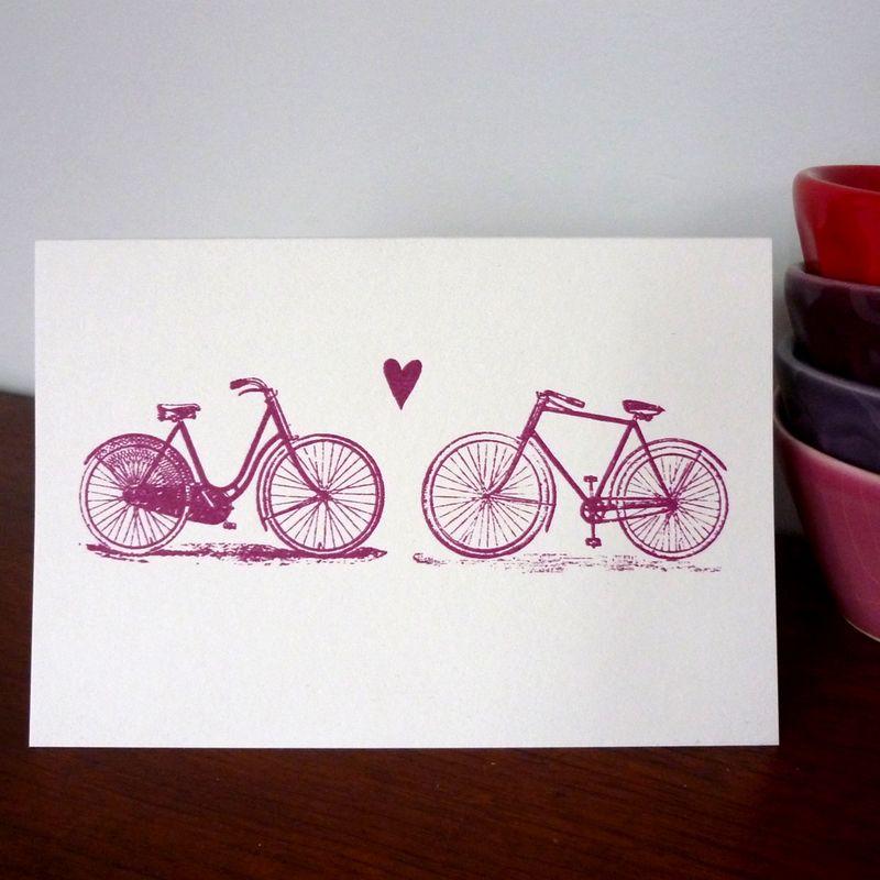 BikeValentine04