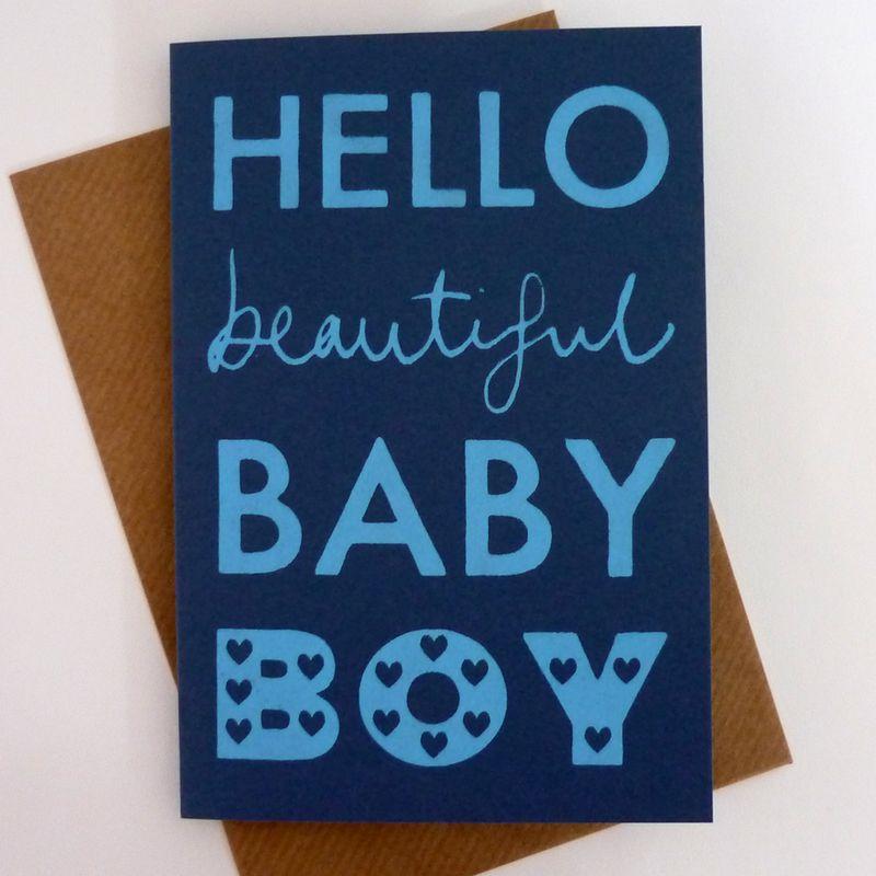 BabyBOY03