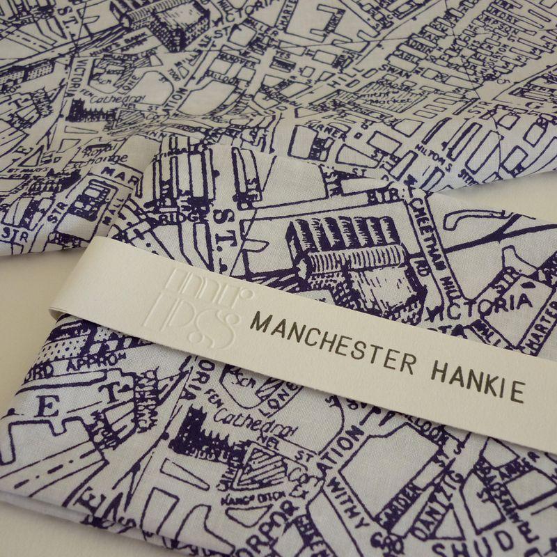 ManchesterHankieNavy01