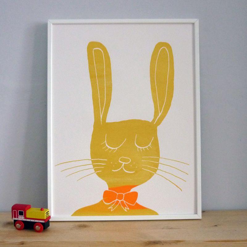 Rabbitgold01