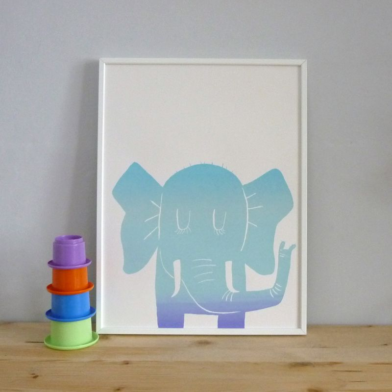ElephantAquaFade01